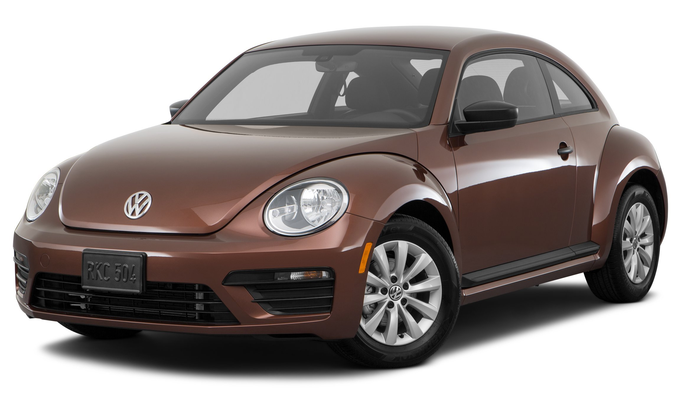 2017 volkswagen beetle reviews images and specs vehicles. Black Bedroom Furniture Sets. Home Design Ideas