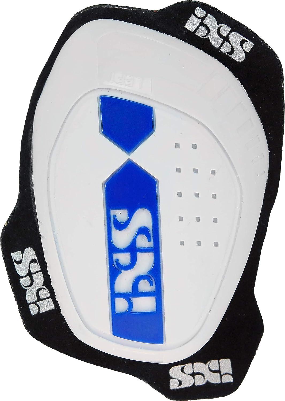 Unisex Sportler IXS Knie-Motorrrad-Protektor Schleifer Set Knie RS-1000 Sommer