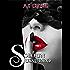 Solo un sussurro: Six Senses Series #2,5