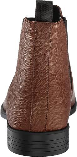 Calvin Klein Corin Chaussures 10.5 M US Hommes: Amazon