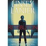 Retribution (A Miranda and Parker Mystery Book 15)