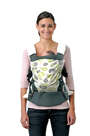 Amazonas Baby Smart Carrier Tree Amazon Co Uk Baby