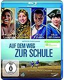 Auf dem Weg zur Schule [Blu-ray]