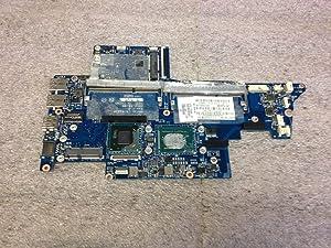 HP Envy TOUCHSMART SLEEKBOOK 4T-1100 ULTRABOOK 4T-1100 OEM Laptop Motherboard US