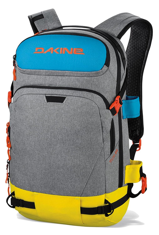 0b54293001ec Dakine Heli Pro 20 Liter Snowboarding Backpack   Building Materials ...