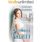 Matchmaker Sheriff