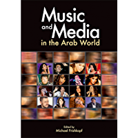Music and Media in the Arab World (English