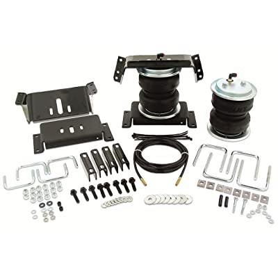 AIR LIFT 57297 LoadLifter 5000 Series Rear Air Spring Kit: Automotive