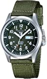 Seiko Mens 5 SPORTS Analog Dress Automatic JAPAN Watch (Imported) SNZG09J1