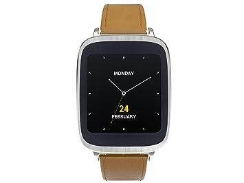 Asus Zenwatch Montre pour Smartphone