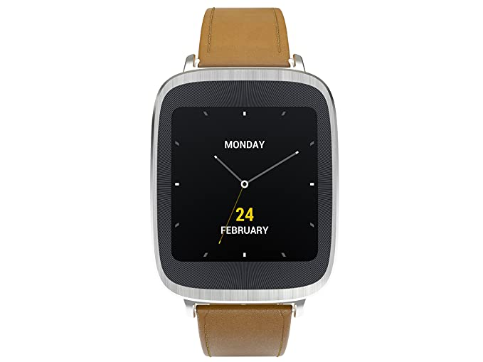 Wi500q Reloj Inteligentes Asus Inteligente Relojes eH9EI2YDW