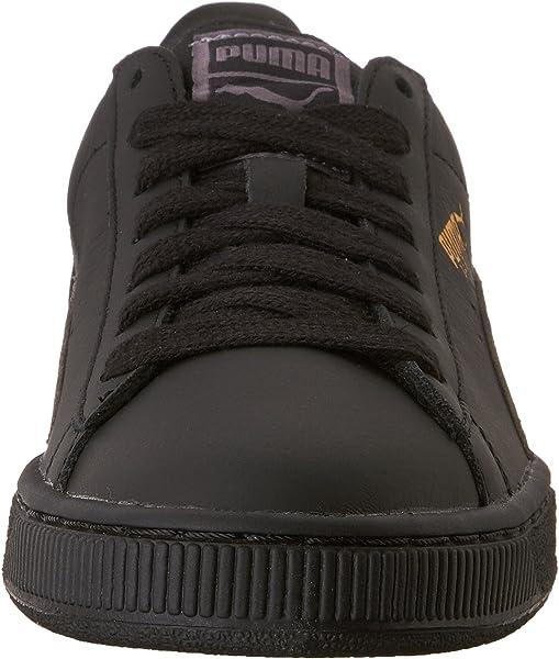 acf8f205c4e9 Men s Basket Classic Lfs Fashion Sneaker