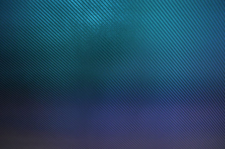 VViViD XPO Purple to Blue Chameleon Carbon Fiber 5ft x 2ft Vinyl wrap roll W//Air-Release Technology