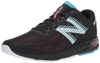 big sale abdcf 25fc0 New Balance Women's 1400v6 Running Shoe