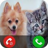 Fake Call from Pet Prank Calling