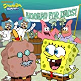 Hooray for Dads! (SpongeBob SquarePants)
