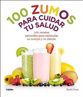 50 recetas de batidos y zumos verdes para perder peso y adelgazar ...