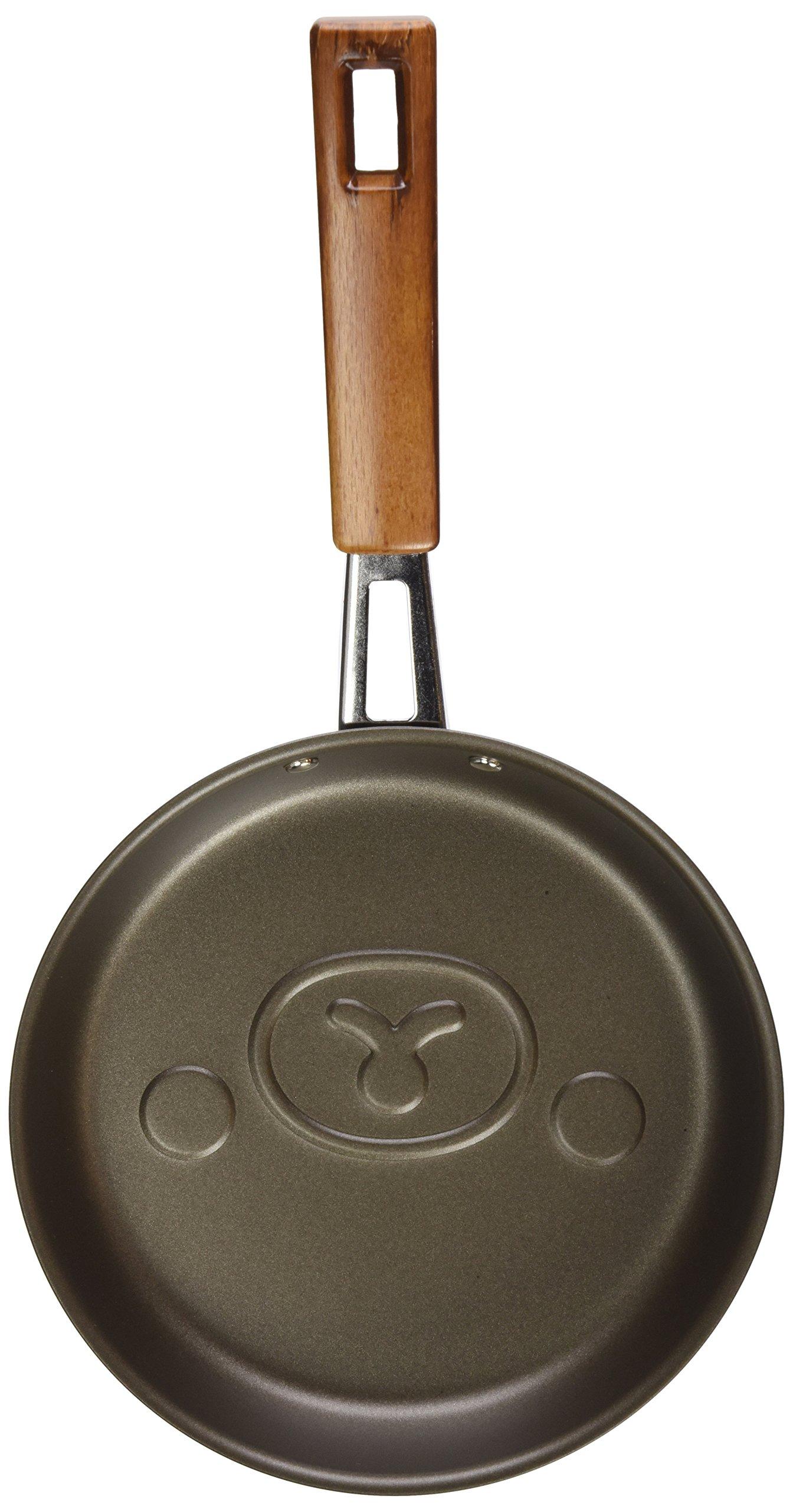 [ Rilakkuma ] pancake bread š kitchen goods š