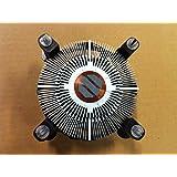 Intel E97378-001 Lga1155/1156 Aluminum/Copper Cpu Heatsink