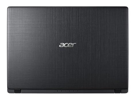 Acer A114-31-C3MM Aspire 1 - Ordenador portátil de 14
