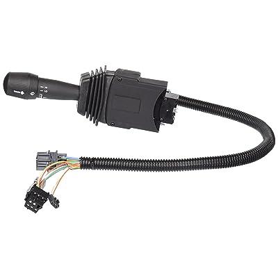 Truck-Lite (960Y100) Turn Signal Switch: Automotive