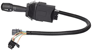 Truck-Lite (960Y100) Turn Signal Switch on