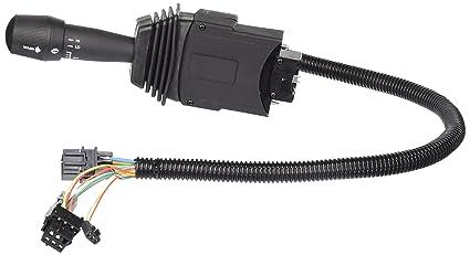 truck-lite (960y100) turn signal switch