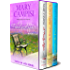 A Family Affair Boxed Set: Books 1-3