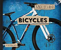 Bicycles (Made By