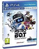 Astro Bot Rescue Mission (PSVR)