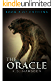 The Oracle (Enchena Book 2)