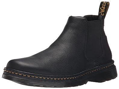 Dr Martens Men S Oakford Chelsea Boot