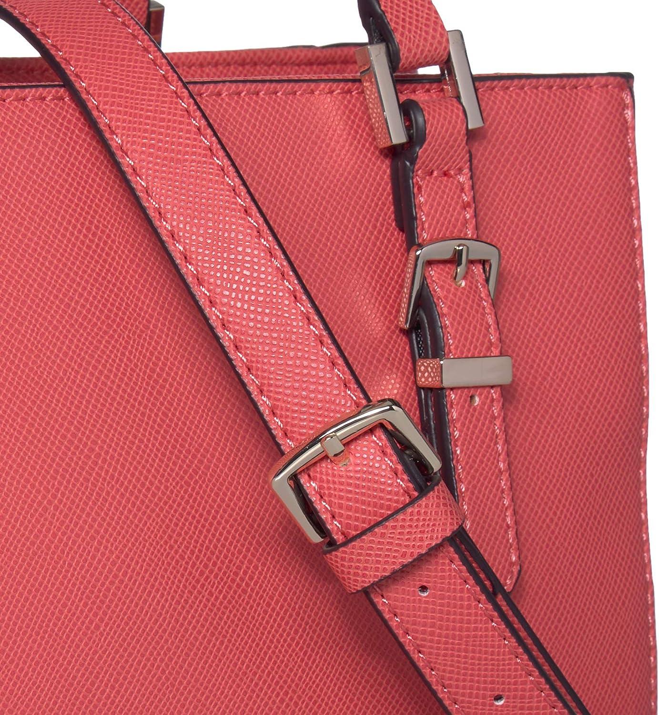 Guess Carys Femme Handbag Noir