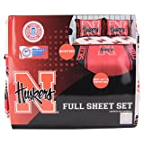The Northwest Company NCAA Game Day Pillowcase and