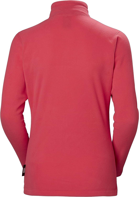 Helly Hansen Womens Daybreaker Fleece Jacket
