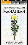 Manual do Jogador Mahalilah