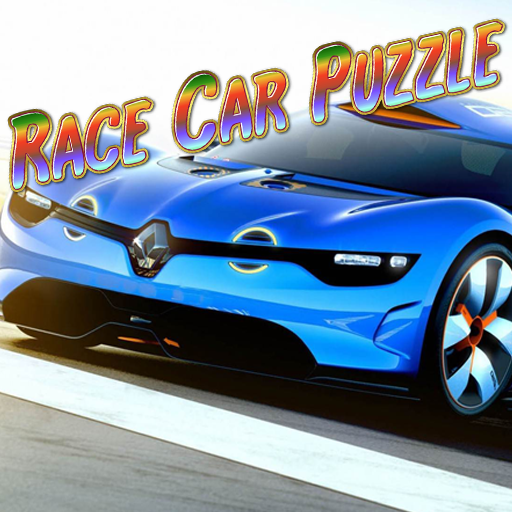 Brain Teasers : Match Race Cars (Fifth Grade Games compare prices)