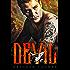 Devil (The Damned MC Book 1)