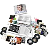 Leonard Bernstein – The Remastered Edition