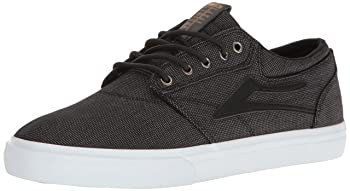 Lakai Griffin Skateboarding Shoe