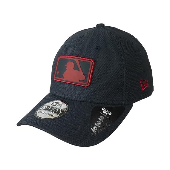 New Era 39THIRTY MLB League Logo Boston Red Sox Stret - Sml Med (54.9 dc66d1bdd3939