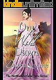 One Wild Dawn (The Northumberland Nine Series Book 1)