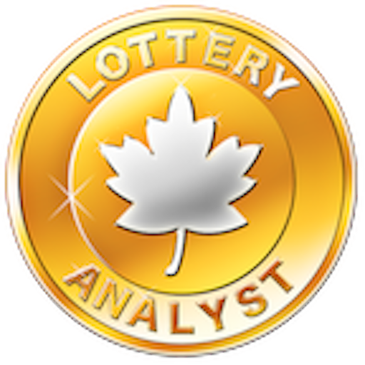 Lottery Analyst