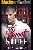 The Sweet Stuff: A Fake Fiance Romance