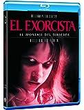 El Exorcista - Halloween Blu-Ray [Blu-ray]