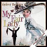 My Fair Lady: Original Soundtrack (1964 Film)