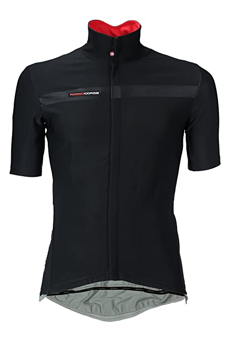 Amazon.com   Castelli Gabba 2 Jersey   Sports   Outdoors af78b0507