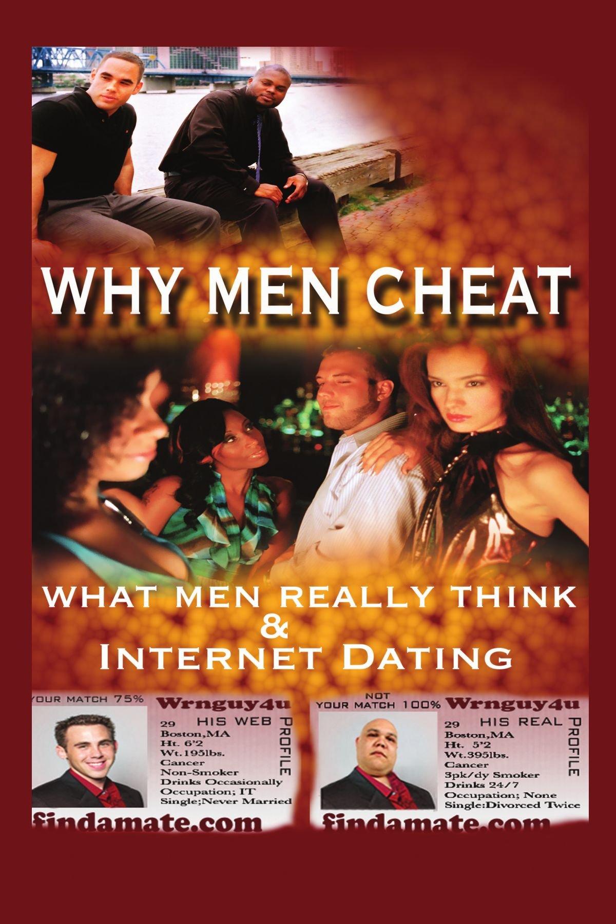 Sich 2 Dating cheats