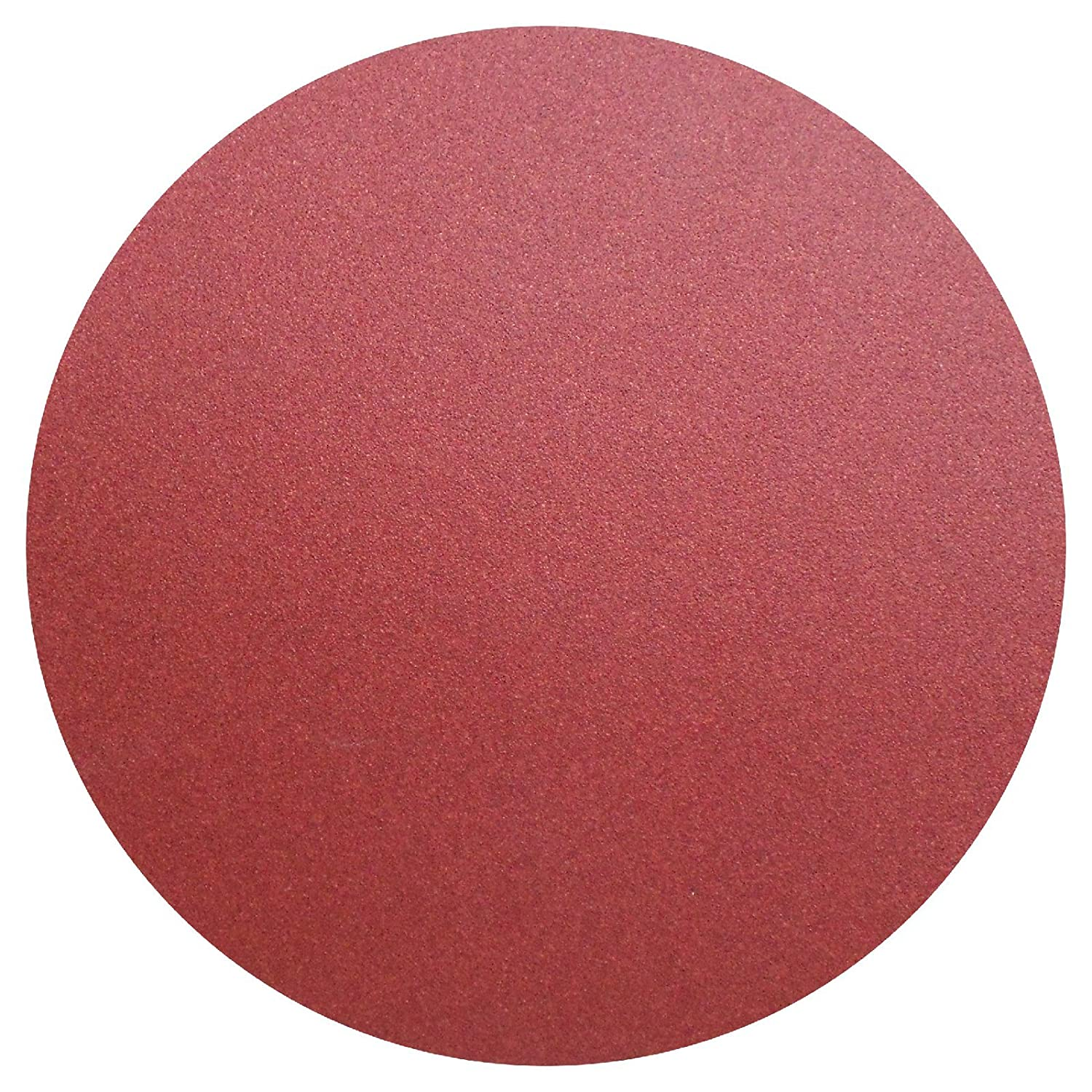 3/The P80/P120/Grit P180/P240/Grit P40 8 Loch 15 15/x Klingspor Grinding Wheel Diameter and Holes Available 115 mm GLS 4