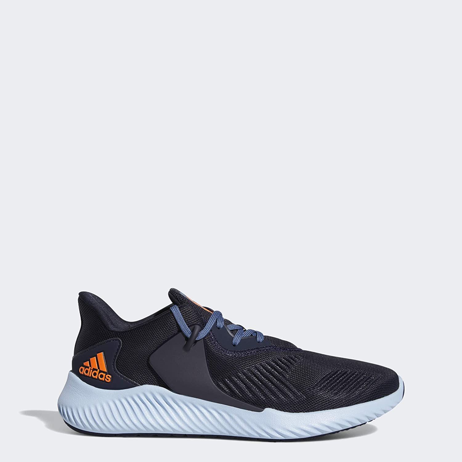adidas Alphabounce RC 2.0 Shoes Men s